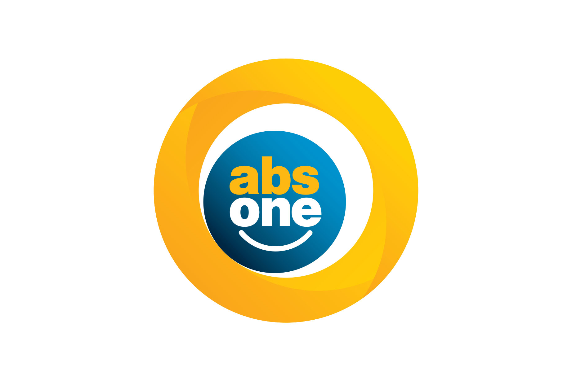 ABS One