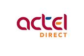 Actel