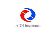 AIOI insurance
