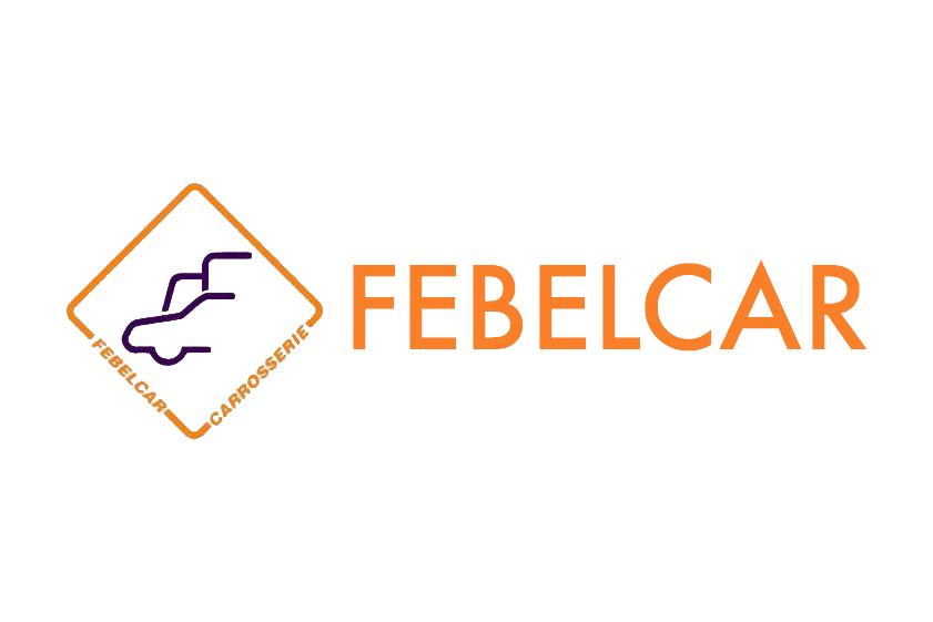 Febelcar