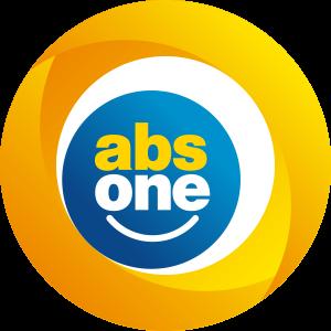 AbsOne Logo